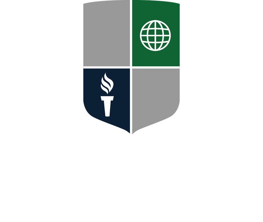 Journal of Security, Intelligence, and Resilience Education